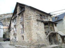 Casa en venda calle Pirineo de Huesca, Tella-Sin - 384470567