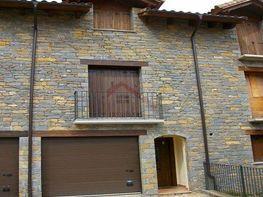 Casa adossada en venda Campo - 384470807