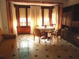 Casa en venda carrer Sebastian, Amposta - 386181291