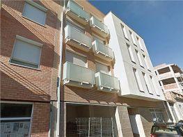 Dúplex en venda carrer Guifré, Ulldecona - 386181384