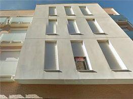 Pis en venda carrer Guifré, Ulldecona - 386181507