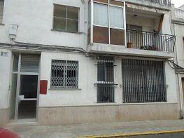 Pis en venda Ulldecona - 386181639