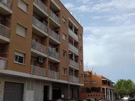 Piso en venta en calle Burgos, Amposta