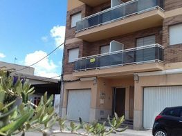 Casa adosada en venta en calle Roquetes, Deltebre