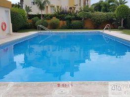 Foto1 - Chalet en alquiler en urbanización Las Chapas, Los Monteros-Bahía de Marbella en Marbella - 398375478