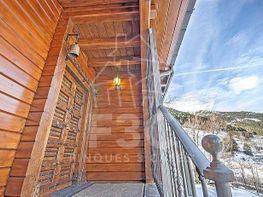 Casas en alquiler en vallnord yaencontre for Pisos particulares manresa