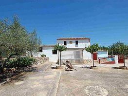 Casa en venta en Ametlla de Mar, l