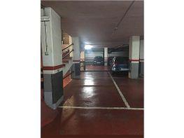 Parkplatz in miete in calle Valencia, Eixample esquerra in Barcelona - 385031213
