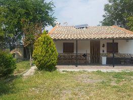 Chalet en venta en Osera de Ebro