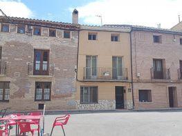 Casa en venta en Villafranca de Ebro