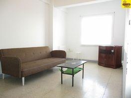Apartamento en alquiler en Santiago de Compostela
