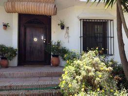 Casa en venta en Dos Hermanas