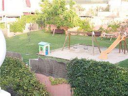 Casa adossada en lloguer calle Camino Viejo a Cobeña, Paracuellos de Jarama - 387137642