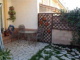 Xalet en venda calle Valderroncales, Villalbilla - 387137987