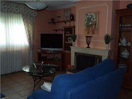 Casa en venda calle Esparteras, Paracuellos de Jarama - 387138137