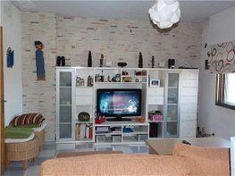 Casa adossada en venda calle Ajalvir, Paracuellos de Jarama - 387138287