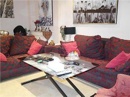 Casa adossada en venda calle Galicia, Paracuellos de Jarama - 387138401