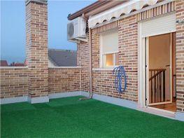 Casa adossada en lloguer calle Cataluña, Paracuellos de Jarama - 387138680