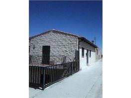 Casa en venda Fuentelcésped - 385044349