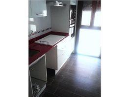 Apartament en venda calle Animas, Casco Histórico a Alcalá de Henares - 385044454