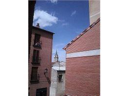 Dúplex en venda Casco Histórico a Alcalá de Henares - 385044478