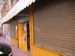 Local en venda Alcalá de Henares - 385044622