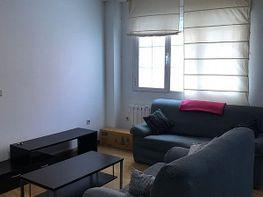 Piso en alquiler en Alcalá de Henares