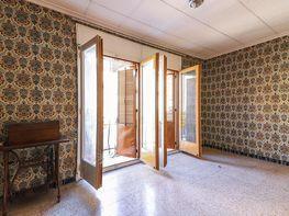 Casa en venta en parque A Minutos de Catalunya, Can rull en Sabadell