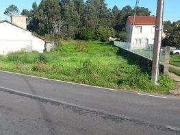 Grundstück in verkauf in calle A Ferrala, Coruña (A) - 387690132