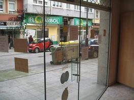 Geschäftslokal in verkauf in calle Angel Senra, Coruña (A) - 387690144