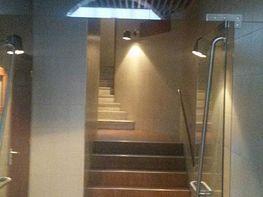 Wohnung in verkauf in calle Salvador y Merino, Coruña (A) - 387690282