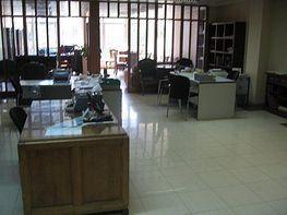 Büro in miete in calle Real, Coruña (A) - 387690309