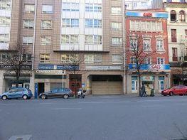 Wohnung in miete in calle Fernandez Latorre, Coruña (A) - 412672667