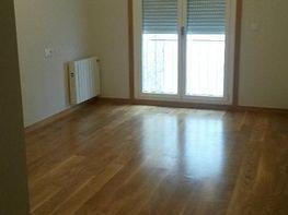 Wohnung in verkauf in calle Nueva, Coruña (A) - 387690531