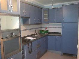 Apartment in verkauf in calle Delfina Hernandez, Arona - 385101918