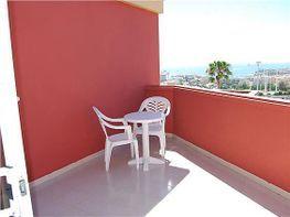 Apartment in verkauf in Adeje - 385101987