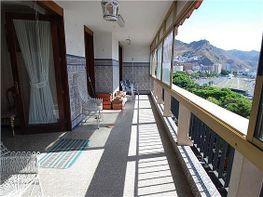 Wohnung in verkauf in Anaga in Santa Cruz de Tenerife - 385102131