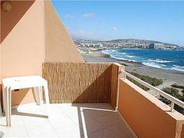 Apartment in verkauf in Médano, El - 385102359