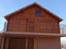 Casa en alquiler en calle Parcelas, Mejorada del Campo
