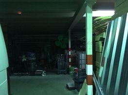 2 - Nave industrial en alquiler en Villaverde en Madrid - 387643153