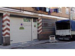 Dsc_0047 - Local comercial en alquiler en Carabanchel en Madrid - 407371553