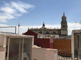 Ático en alquiler en La Alcantarilla en Jaén