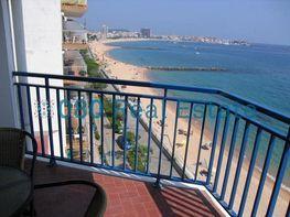 Piso en venta en paseo De Josep Mundet, Sant Antoni de Calonge - 389253250