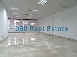 Oficina en alquiler en calle Da;Entença, Eixample esquerra en Barcelona - 393514429