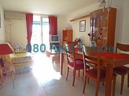 Piso en venta en calle De la Mestra Numància, Sant Antoni de Calonge - 393514456