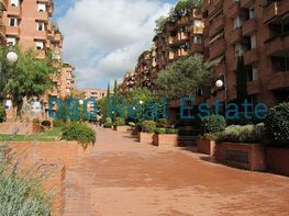 Local comercial en alquiler en paseo De Manuel Girona, Pedralbes en Barcelona - 402634513