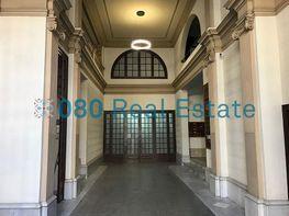 Oficina en alquiler en plaza De Ramon Berenguer El Gran, El Gótic en Barcelona - 403065479