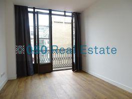 Piso en alquiler en calle De Pau Claris, La Dreta de l 039;Eixample en Barcelona