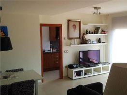 Dúplex en venda carrer Fivaller, Llagostera - 398136066