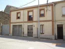 Casa en venda carretera Provincial, Cassà de la Selva - 398136105